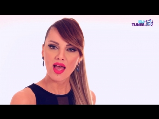 Zanamari feat. Aleksandra Kovac - U ratu i ljubavi (2016)