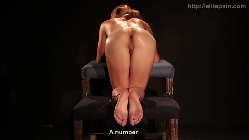 Порка Порно и Секс Видео Смотреть Онлайн Бесплатно