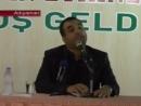 Hazrati Ali aleyxi salamin elmi haginda