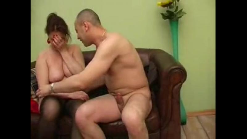 порно копилка русские мамки