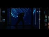 Skyfall одна из самых красивых сцен в кино
