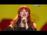Анастасия Стоцкая и