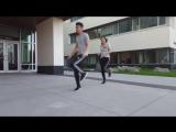 Tez Cadey-Seve (Dance Cover)