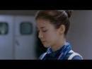 Печальная История Любви  Seulpeumboda Deo Seulpeun Iyagi (2009)