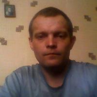 Кучеренков Алексей