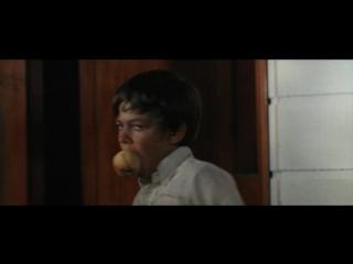 Non si sevizia un paperina / Муки невинных (1972) 18