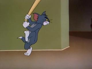 74 - Джерри и Джамбо - Jerry And Jumbo