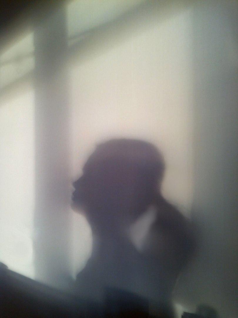 Лена Лийер, Липецк - фото №11