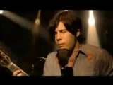 Ed Harcourt  Born in the 70's (Парус)