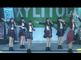 160205 GUM ROCK FES in Nippon Budokan HKT48 (full.ver)