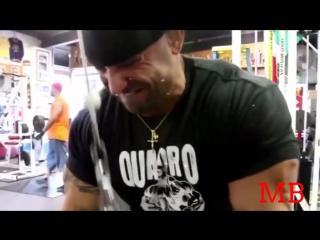 Bodybuilding motivation bodybuilding monsters  | с.а.м | strong division |