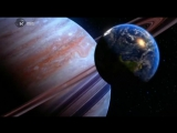 Discovery Science: Двойники Земли / Alien Planet Earths (2014)