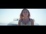 Calvin Harris, Disciples - How Deep Is Your Love (Chris Lake Remix)