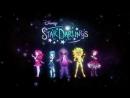 Star Darlings-8 серия Сияющие Старлинги (RUS1)