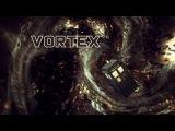 VORTEX - A Short Doctor Who VFX Shot