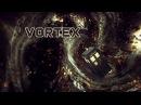 VORTEX A Short Doctor Who VFX Shot