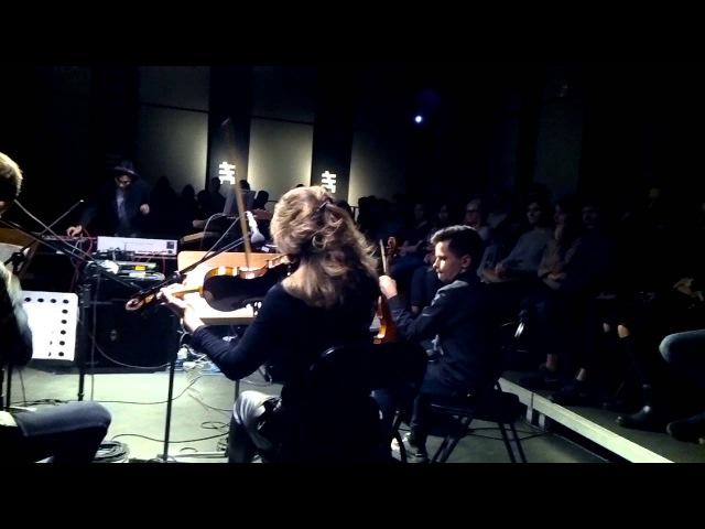 Azamat_live@alexandrinsky-theater_new-stage_5_11_10_15