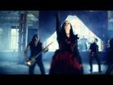 Xandria - Valentine Official Video
