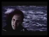Waltari - Helsinki (Official Video)