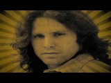 The Doors - Strange Days (Thievery Corporation Remix) HD