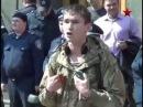 Украинский призывник не выдержал Меня отправляют убивать ребят на Донбассе
