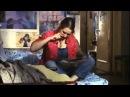 Цветы от Лизы (2010) Часть 1. Мелодрама. Фильм «Цветы