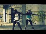 Neuro Dubel - Disco (Unofficial Music Video)