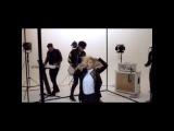 RITA ORA - Poison (Zdot Remix feat. Krept &amp Konan) Teaser
