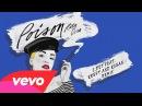 RITA ORA - Poison (Zdot Remix feat. Krept Konan) [Audio] ft. Krept Konan