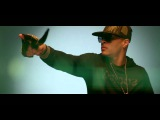 DJ Drama &amp Future, Young Jeezy, T.I., Ludacris - We In This Bitch (Official Music Video 08.05.2012)