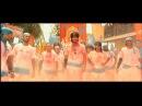 Shambhu Sutaya full video song full HD from ABCD any body can dance