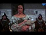 Gary Oldman, Demi Moore - The Scarlet Letter trailer