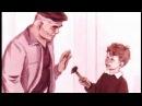 Мой Друг Молоток - Обзор диафильма из СССР