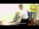 Остеопатия лечение ч1 | Школа профессора Эдуарда Нейматова