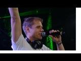 Дискотека ♫ Улетный Клубняк 2015 ДиДжей Армин Ван Бюрен Бразилия 2015 (DJ Armin van Buuren)