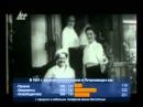 Финская оккупация Карелии - Петрозаводское ТВ