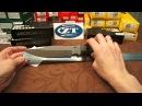 Нож Zero Tolerance ZT-9