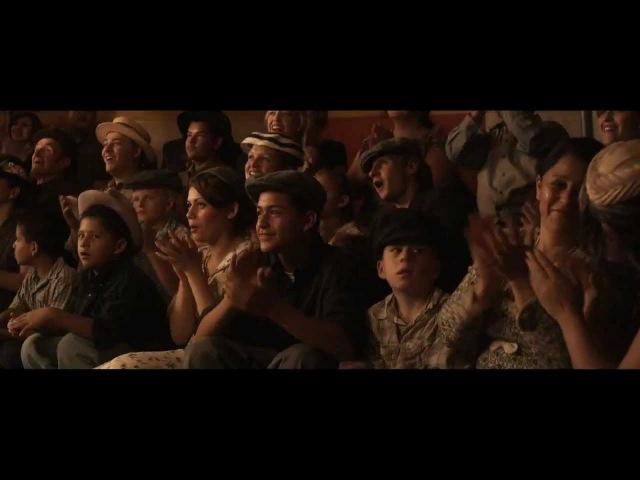 The Butterfly Circus/Цирк бабочек (фильм полностью) RUS/Русский » Freewka.com - Смотреть онлайн в хорощем качестве
