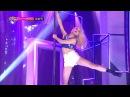 【TVPP】After School - First Love, 애프터스쿨 - 첫사랑 @ Show Music Core Live