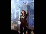 Black Sabbath-fluff