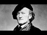 Рихард Вагнер - Сумерки бога  Richard Wagner. Гении и злодеи.