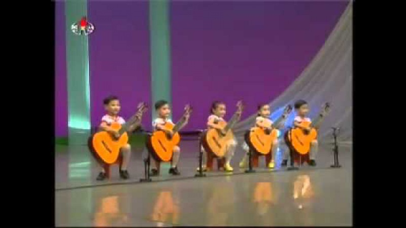 YouTube - Hoa tau guitar.flv