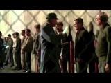 Гаттака (1997) - Трейлер