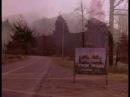 Сериал Твин Пикс Twin Peaks Титры Главная тема