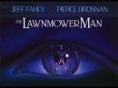 The Lawnmower Man (Trailer)