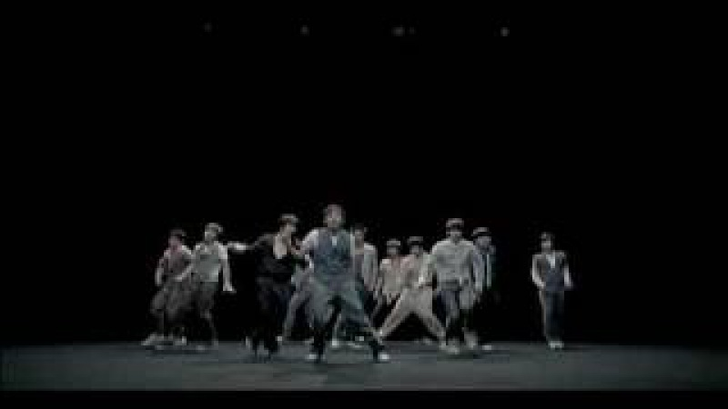 SUPER JUNIOR 슈퍼주니어 너라고 (Its You) MV Dance Ver.