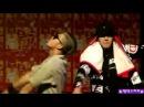 150920 방탄소년단 올포스원 We On Rap Monster SUGA J Hope