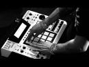 Araab Muzik - Making Beatz