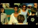 Непара - Другая семья официальный клип