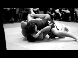 Fight For Charity 3 Oli Aubin vs. Dainis Ng (No Gi Brown Belt Match)